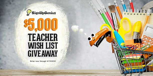Forgette hgtv sweepstakes