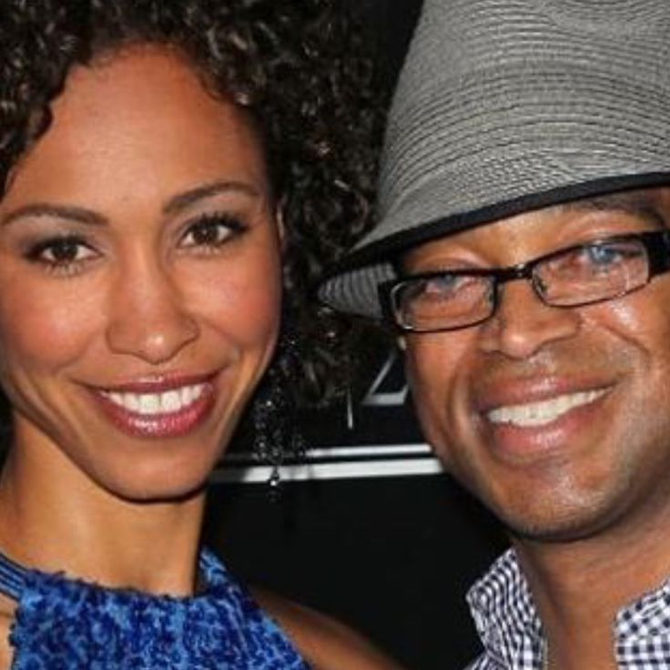 Sage Steele Controversial Comments