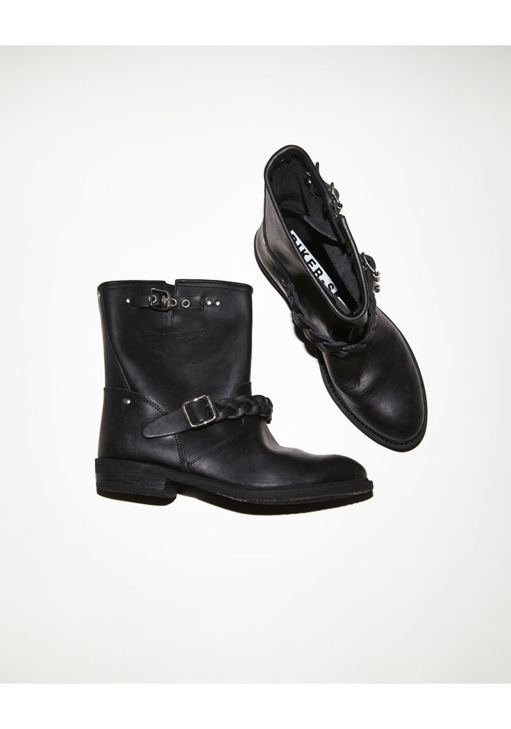 Clarks Originals Femmes Yarra Desert Boots U.K. 6D-afficher le titre d'origine