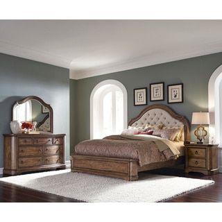 Best Queen Size Bedroom Sets Ideas Only On Pinterest Bedroom