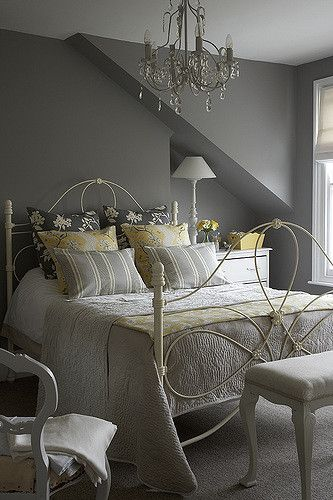 127 best little greene paint kitchen images on pinterest little greene little greene paint and bedroom ideas