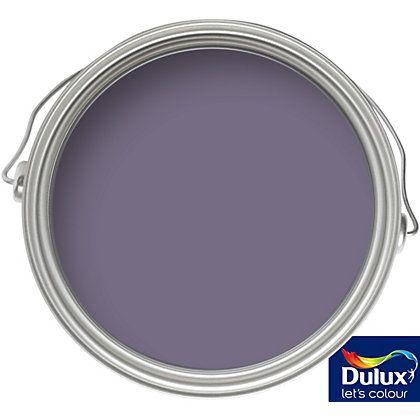 25 best ideas about dulux masonry paint on pinterest small city garden dulux exterior paint - Eggshell exterior paint ideas ...