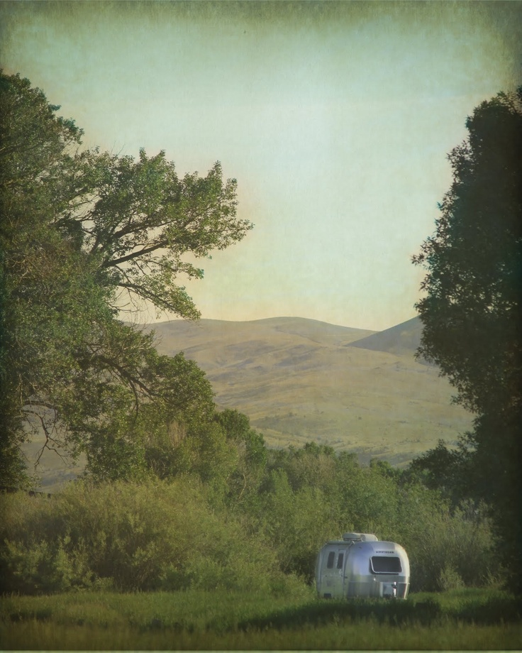 267 Best Images About Airstream Vintage On Pinterest