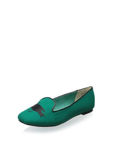 BC Footwear Women's Love Life Flat, http://www.myhabit.com/redirect/ref=qd_sw_dp_pi_li?url=http%3A%2F%2Fwww.myhabit.com%2Fdp%2FB00BWU9REC
