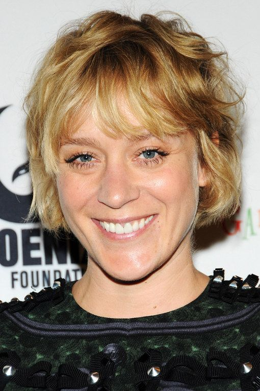 Chloe Sevigny star sign