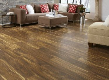 Lisbon cork tobacco road cork better cushion and sound for Is cork flooring good for basements