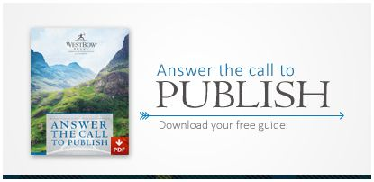 Claim your free publishing guide.