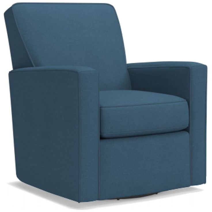 LazyBoy Midtown Premier Swivel Chair