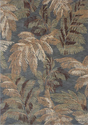 Tommy Bahama Area Rugs World Of Gallery