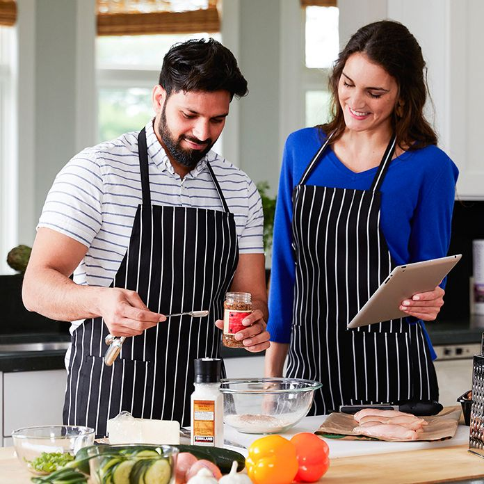 Fun Group Activities For Adults Cooking Classes Culinary Cooking Culinary Classes
