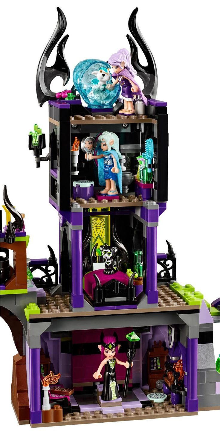 142 best lego elves images on pinterest elves lego and lego friends