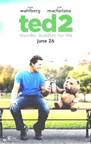 Free Ansehen HERE Guarda il Ted 2 Online RedTube Ted 2 2016 Online for free Moviez Ted 2 English Complet Peliculas for free Download Guarda Ted 2 Online Vioz #FlixMedia #FREE #Movien Pioneer Official Trailer Full Movie This is Complet