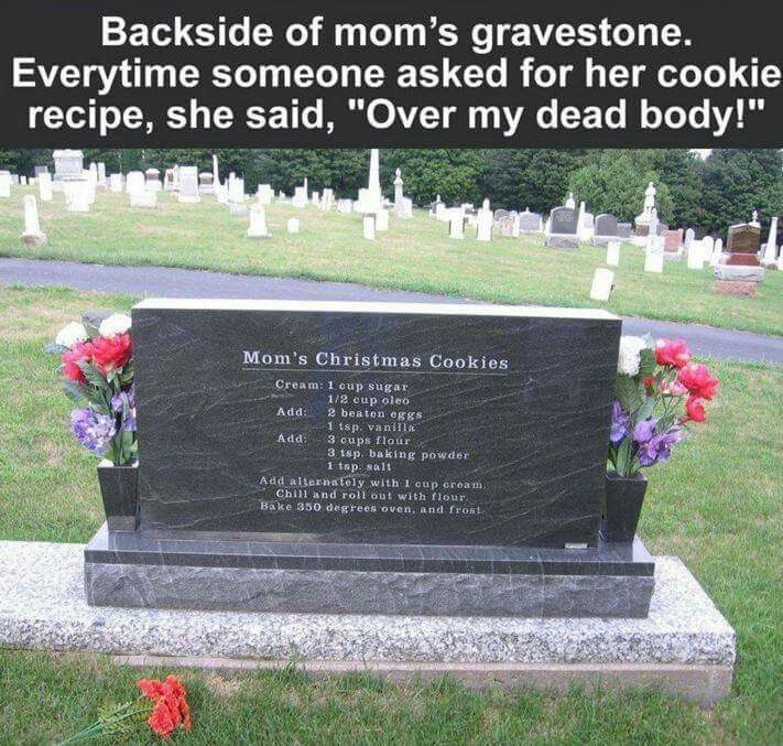 67 best Funny gravestones images on Pinterest | Cemetery art, Cemetery  headstones and Halloween tombstones