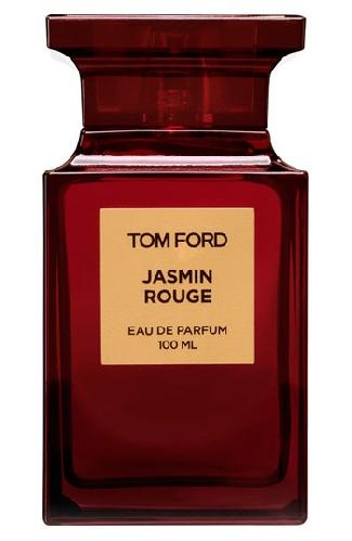 Tom Ford perfume | More here: http://mylusciouslife.com/wishlist-luscious-perfumes/