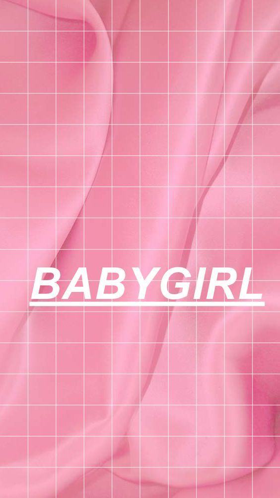 Ariananicolexo Baby Pink Wallpaper Iphone Pink