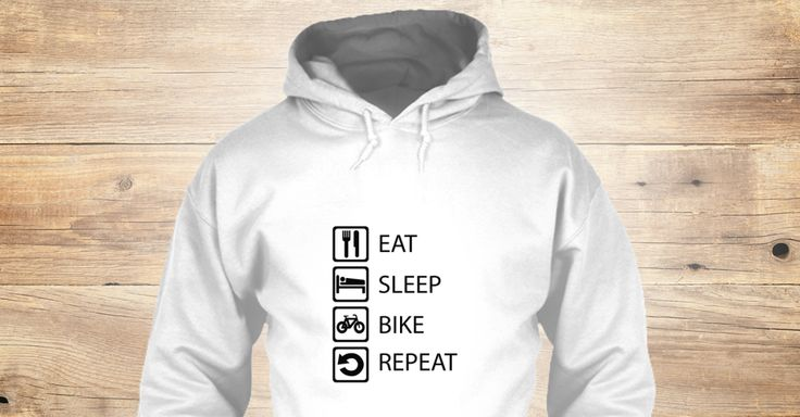 T-skjorte:16.84 euroLangermet genser: 21.06euroHettegenser: 27,38 euro(1 euro = ca. 10 kr)Porto kommer i tillegg.Check outhttps://teespring.com/stores/eat-sleep-sports-repeatfor more eat-sleep-repeat shirts.
