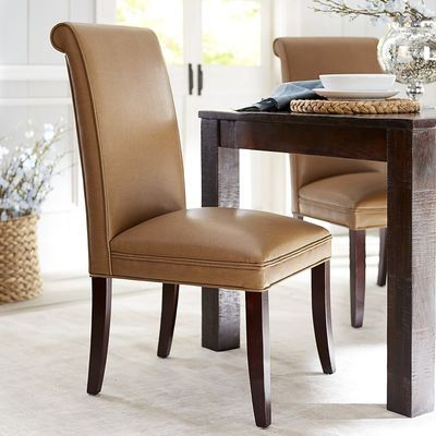 14 best dining room images on pinterest | dining chairs, dining