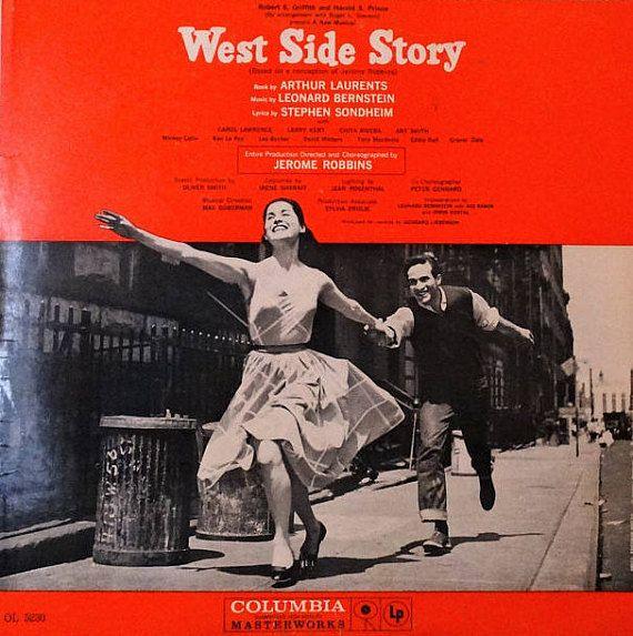 80 Best Musicals Amp Soundtracks Vintage Vinyl Albums