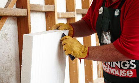 Diy home insulation nz