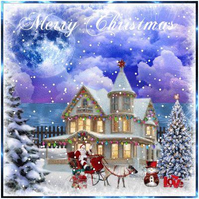 Best 25+ Christmas ecard ideas on Pinterest | Funny christmas ...