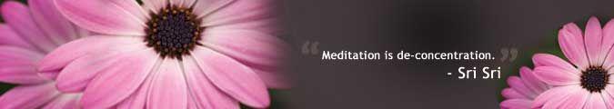 Mantra Meditation | #mantrasformeditation #meditation