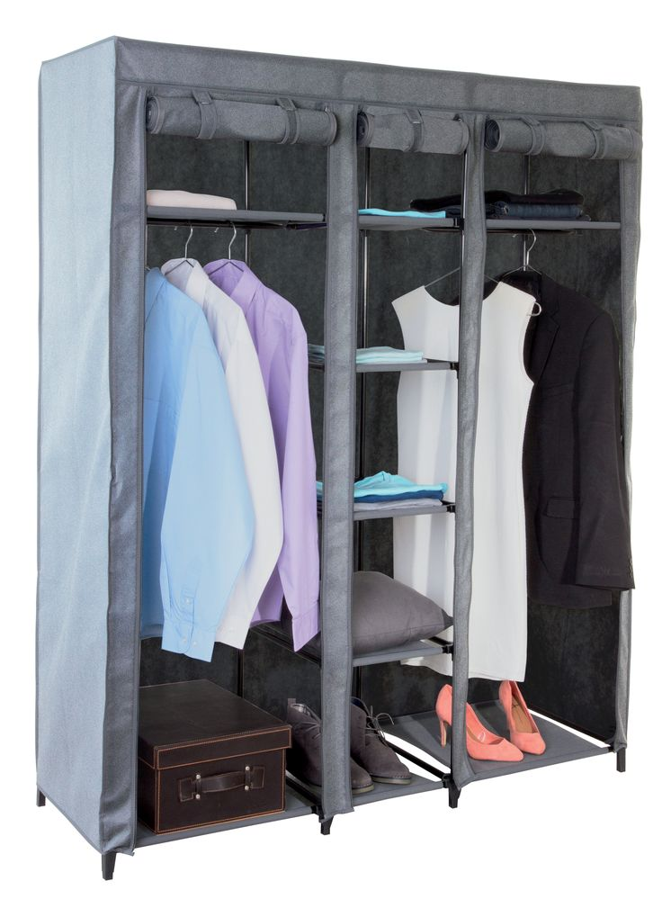 les 16 meilleures images du tableau mes rangements sur pinterest rangements entretien et affaires. Black Bedroom Furniture Sets. Home Design Ideas
