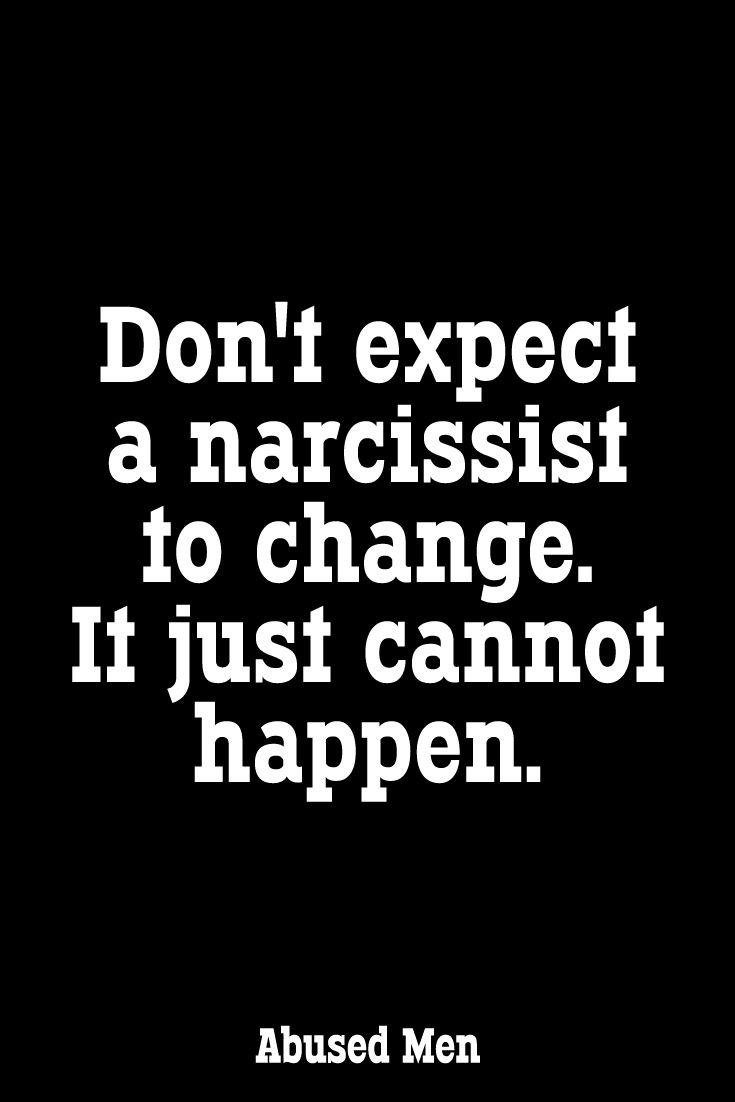 Narcissistic Personality Disorder (NPD) is a personality disorder in which a person is excessively preoccupied with personal adequacy, power, prestige and vanity, mentally unable to see the destructive damage they are causing to themselves and others. It is a cluster B personality disorder.