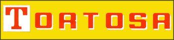<p> Tu empresa de Mudanzas En Valencia900.15.17.14 Presupuesto personalizado de su empresa de mudanza en Valencia en 24 horas En Mudanzas la Tortosa nos encargamos de que tu mudanza en Valencia o mudanza Nacional sea lo mas agradable, sabemos todas las molestias que conlleva un cambio de domicilio y nos …</p>