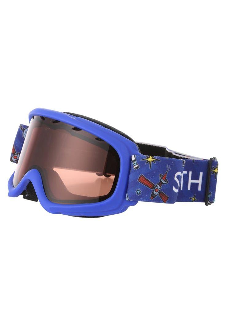 ¡Consigue este tipo de gafas de deporte de Smith Optics ahora! Haz clic para ver los detalles. Envíos gratis a toda España. Smith Optics GAMBLER AIR   Gafas de esquí cobaltshuttl: Smith Optics GAMBLER AIR   Gafas de esquí cobaltshuttl Deporte   | Deporte ¡Haz tu pedido   y disfruta de gastos de enví-o gratuitos! (gafas de deporte, esquí, esqui, esquiar, nadar, natación, natacion, snowboard, snow, sport, sportbrille, lentes deportivos, lunettes de sport, occhiali da sport)