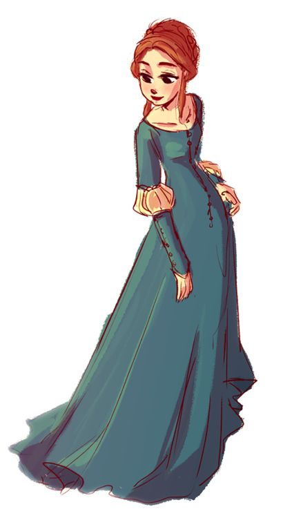 Character Design Dress Up : Best ideas about brave characters on pinterest
