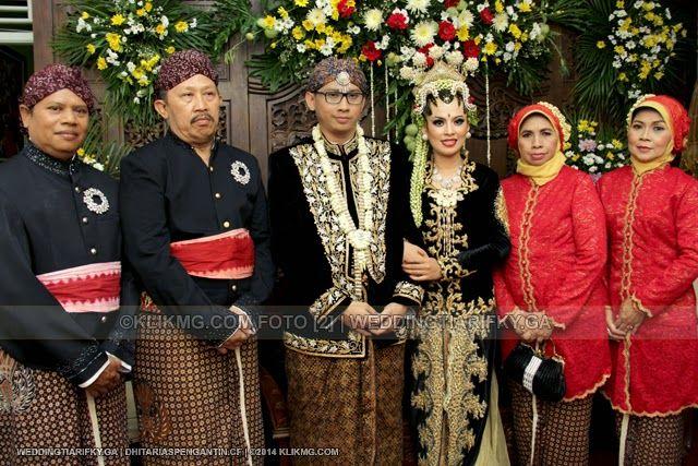 Sungging Pinilih 1 Pada Resepsi Pernikahan TIA ANGGRAINI dan RIFKY KURNIAWAN | Rias Pengantin oleh : DHITA Rias Pengantin Purwokerto | Foto oleh KLIKMG Fotografer Jakarta