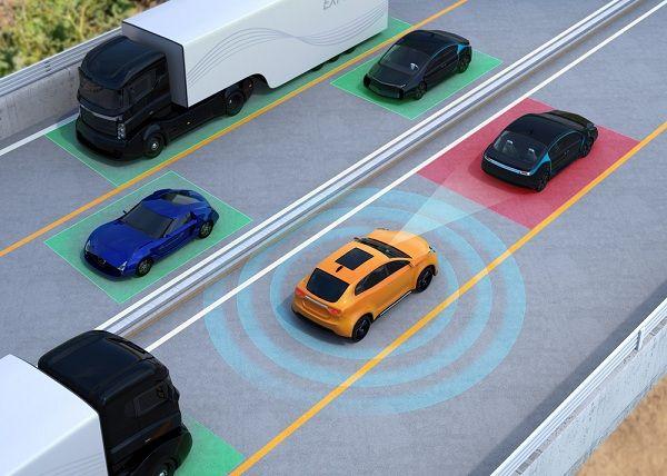 Global Automotive 3D Imaging Sales Market 2017 Key Players - Continental AG, Denso Corporation, Quanergy Systems, Inc. - https://techannouncer.com/global-automotive-3d-imaging-sales-market-2017-key-players-continental-ag-denso-corporation-quanergy-systems-inc/