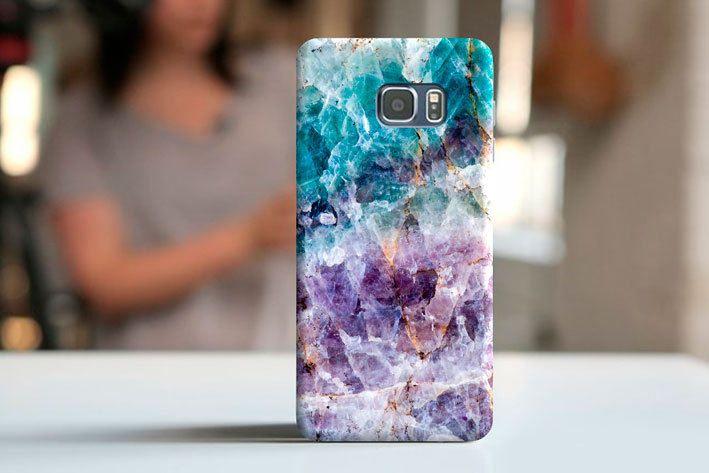 Samsung J7 2017 case, Samsung A7 2017 case, Samsung s7, J3 Emergy, Grand Prime, samsung s6, samsung A5 case, samsung note 5, galaxy S6 edge by momscase on Etsy