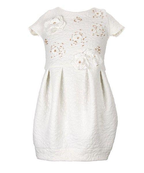 Bridal Wardrobe - Fairy Lights