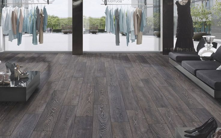 17 mejores ideas sobre tarima flotante en pinterest piso for Mejor tarima flotante