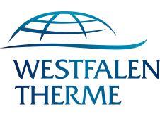 Westfalen-Therme Wellness Oase in NRW