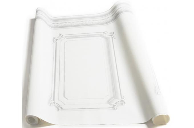 1000 id es sur le th me papier peint blanc sur pinterest d coration int rieure studio pip et. Black Bedroom Furniture Sets. Home Design Ideas