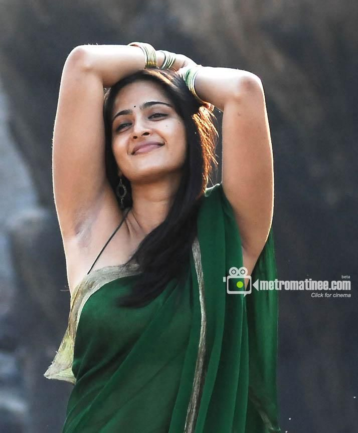 Anushka Shetty Outfits I Love 4 Pinterest Beautiful