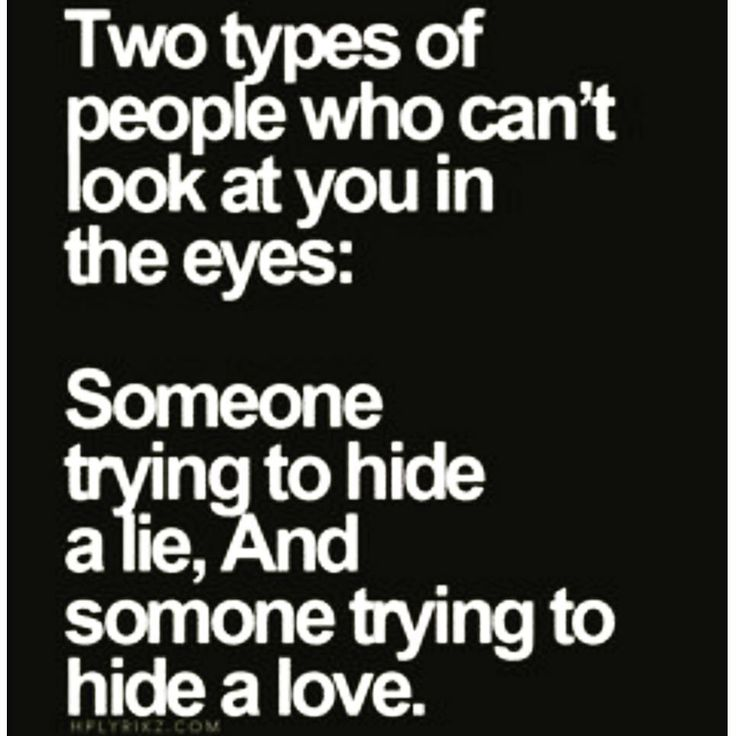 They dont have good intentions. They're hurt & hiding something. They're secretly in love with you or mad at you about something they dont wont to say. I love looking people in the eyes. Let me read those eyes of yours. With or without your eyes im still great at reading energy & vibes. They dont call me #scan for nothing by scandaloustg