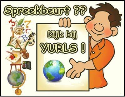 Spreekbeurt :: spreekbeurt.yurls.net