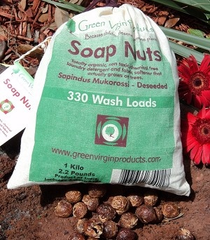 http://www.greenvirginproducts.com/Soap-Nuts-1-Kilo-Bag-Deseeded-approx-330-wash-loads-Includes-3-Wash-Bags_p_17.html