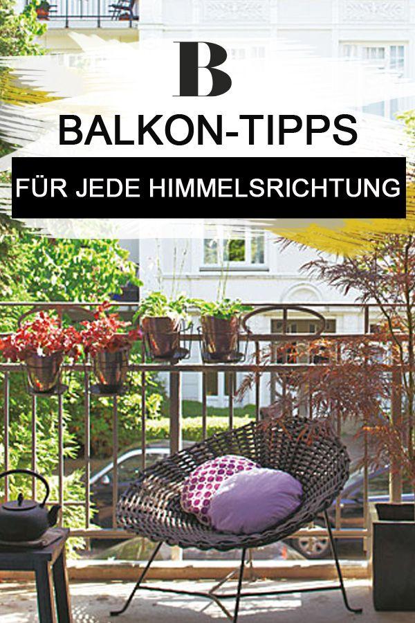 69 best balkon garten images on pinterest. Black Bedroom Furniture Sets. Home Design Ideas