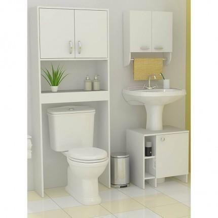 Mejores 23 im genes de el mueble para tu wc en pinterest for Disena tu mueble