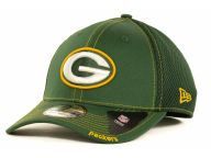 Find the Green Bay Packers New Era NFL Neo 39THIRTY Cap & other NFL Gear at Lids.com. From fashion to fan styles, Lids.com has you covered with exclusive gear from your favorite teams.