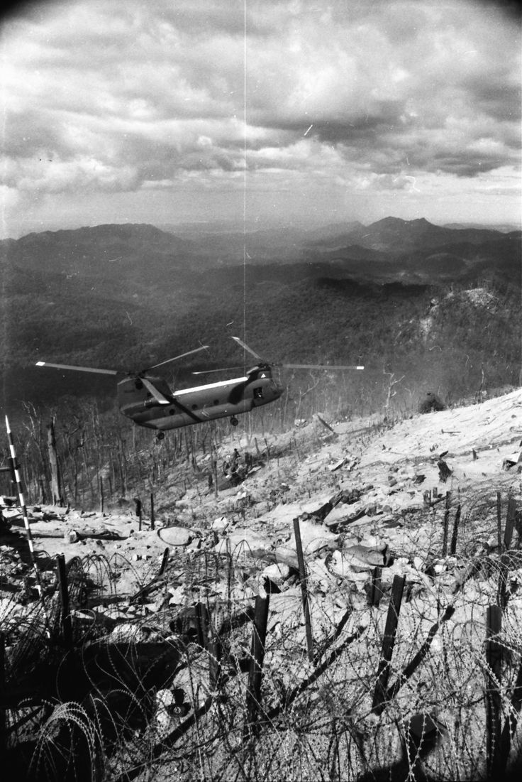 vietnam war research Vietnam war: the vietnam war (1954–75) pitted north vietnam against south vietnam and its main ally, the united states.