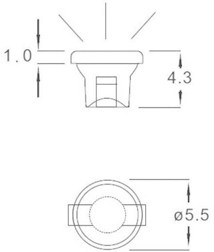 Precise Arduino Sensors