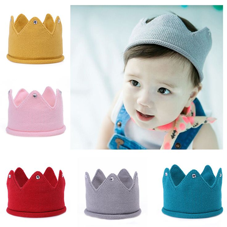 baby headband |  Bajby.com - is the leading kids clothes, toddlers clothes and baby clothes store.