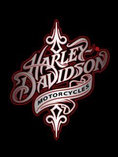 Wallpaper For Phone Harley Davidson