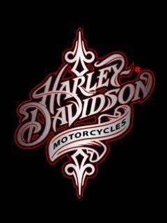 Harley Davidson Wallpapers And Screensavers | You can download wallpaper Harley Davidson for your mobile directly ...