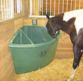 1000 Ideas About Horse Feeder On Pinterest Hay Feeder